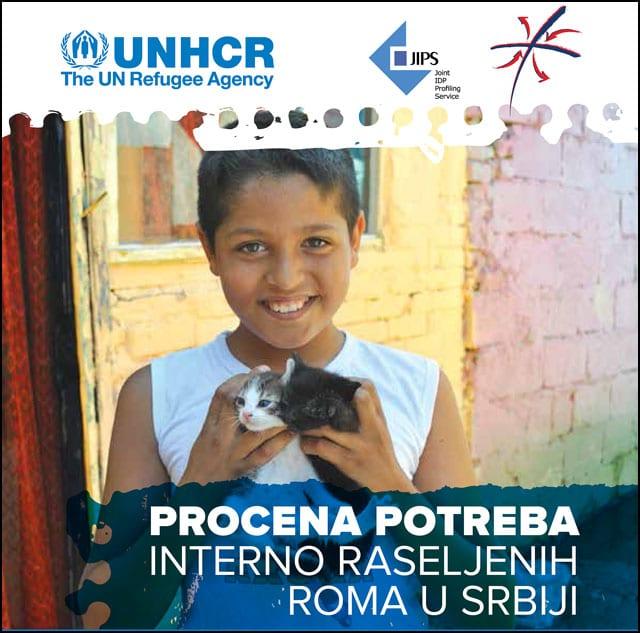 UNHCR_Brosura