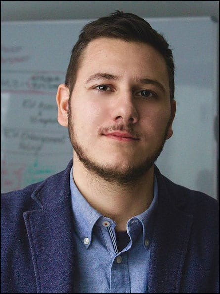 Vladimir_Mihajlović_Istraživač_1