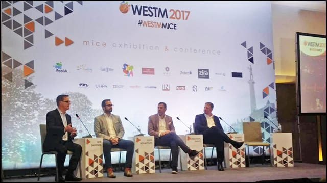 WESTM-2017,-1