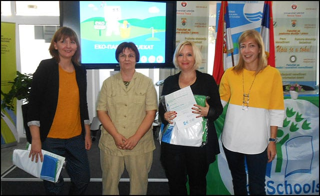 Zorica-Novkovic,-eko-koordinator-OS-Ratko-Mitrovic