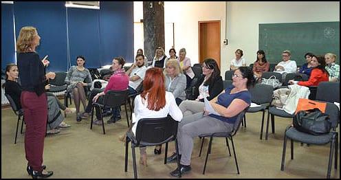 biblioteka-seminar-1