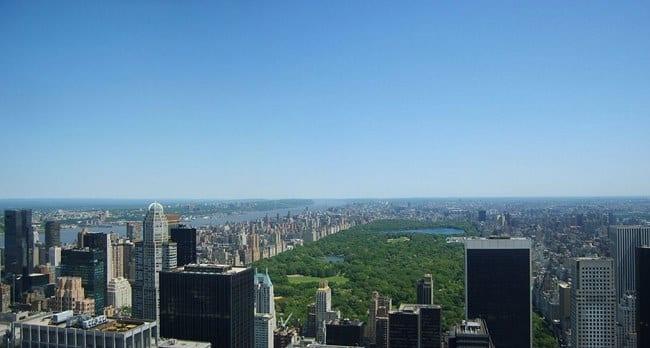 Njujork