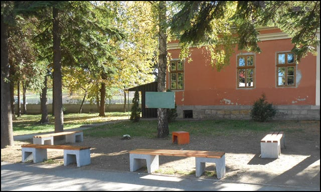 letnja-ucionica-OS-Sveti-Sava