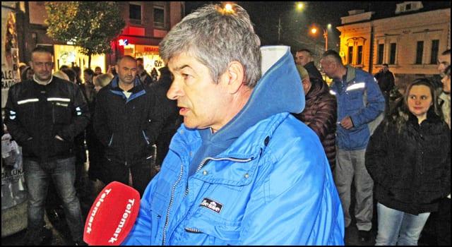 Branko-Kalajanovic