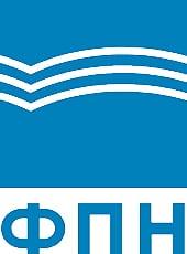 FPN-logo