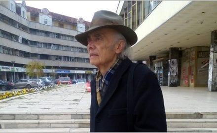 Mića-Milovanović-1