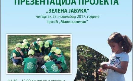 Plakat-Zelena-jabuka-23-x