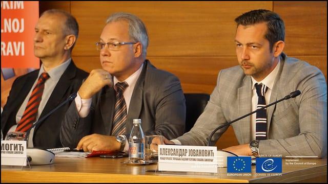 SavetEvrope_Aleksandar-Jovanovic-i--Sasa-Mogic_Ministarstvo-DULS_Unapredjenje-ljudskih-resursa-u-LS