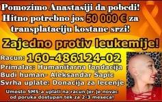 anastazija-2