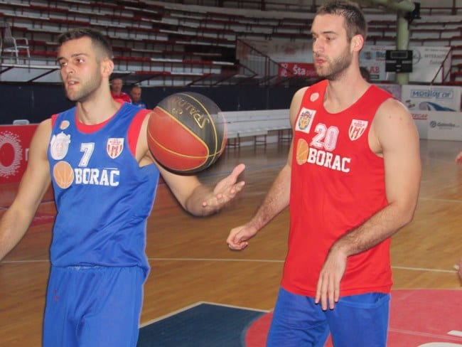 Darko Balaban