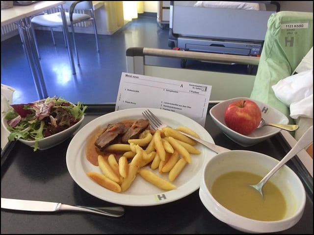 bolnički-ručak-Švajcarska