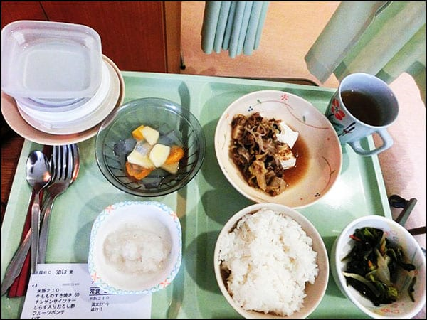 bolnički-ručak-Japan