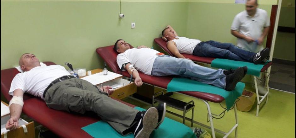 davaoci-krvi