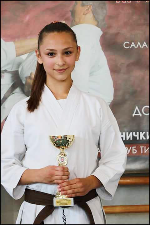karate-1c