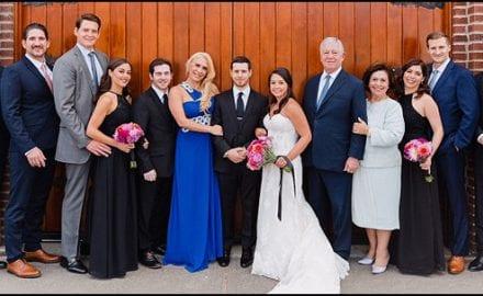 nikolas-venčanje