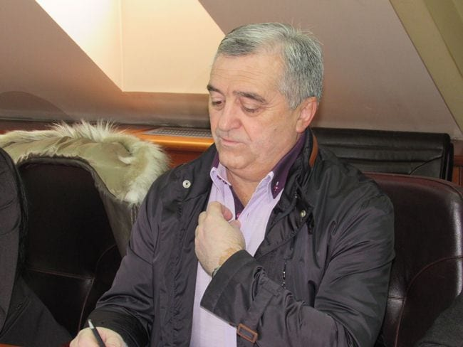 aleksandar pajović