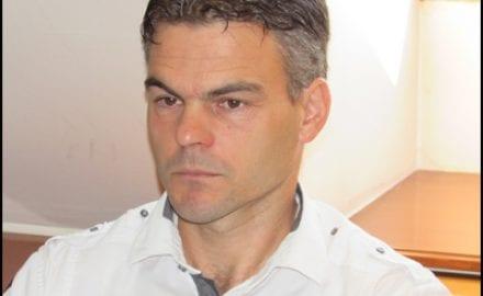 predrag-kovačević