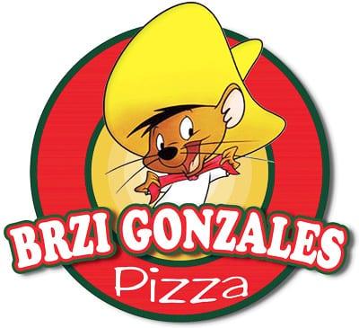 Brzi-Gonzales---logo