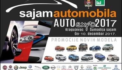 Sajam-automobila-2017_plakat-1