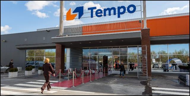 Tempo-nagradna-igra-1