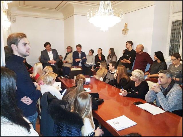 beč-seminari-sa-studentima1