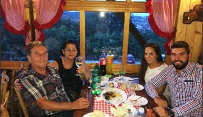 brzi-gonzales-porodica