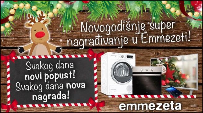 emmezeta-NG-7