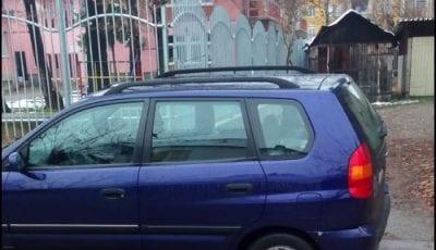 parkiranje-1s