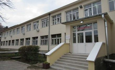 bolnica