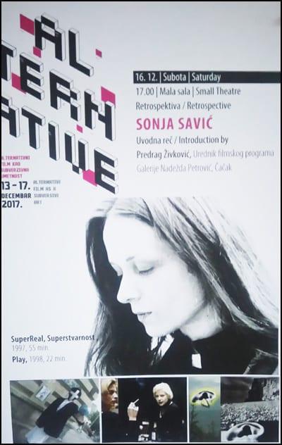 sonja-3