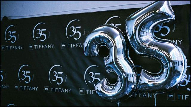 tiffany-9a