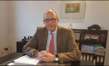 Advokat-za-nekretnine-Dr-Clemens-Vintschgau-