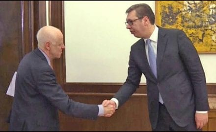 Bjeregard-i-Vučić-foto_FoNet_TV_FoNet