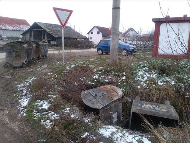 Prijevorski-put-1