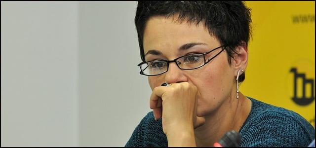 Tamara-Skrozza