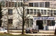 fabrika-milan-blagojevic