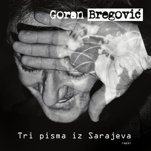 bregović-