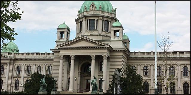 parlament-skupstina-srbije