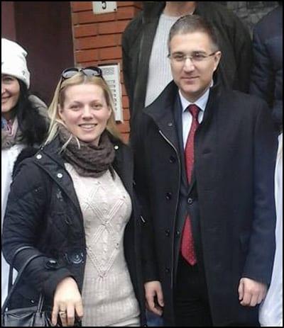 porodiljai-ministar-1