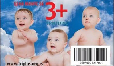 3-PLUS-kartice_prikaz--B