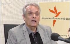 Drzavni_sekretar_informisanja_Aleksandar_Gajovic_RSE