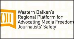 Regionalna-platforma-Zapadnog-Balkana-logo