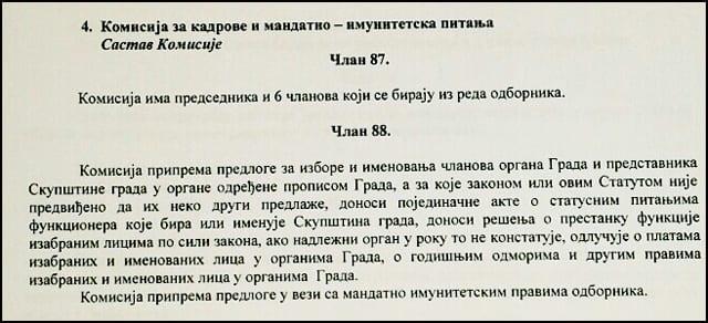 Statut-cl-88