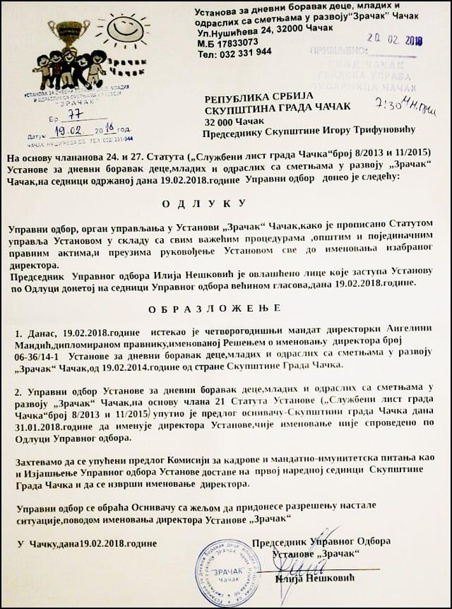 dopis-UO-1