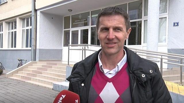 Ivan Glišić