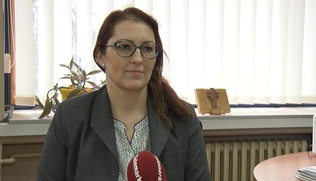 Ivana Krsmanović