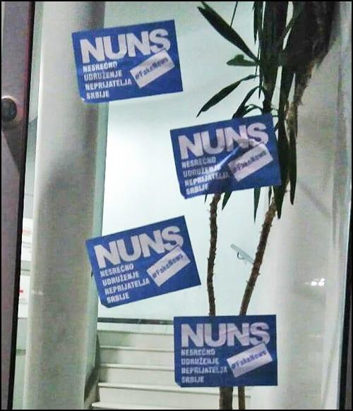 nuns-parole-2