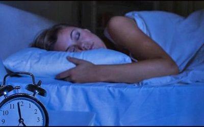 spavanje0