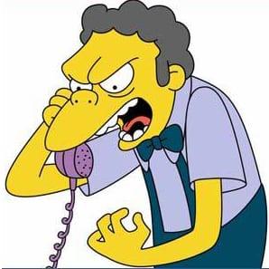 telefonske-zajebancije