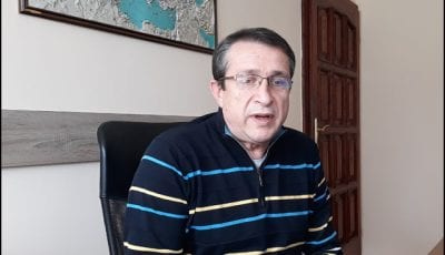 Dragan-Vučetić-2